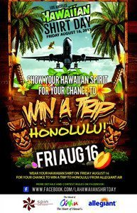 Hawaiian-shirt-flyer-FINAL-193x300