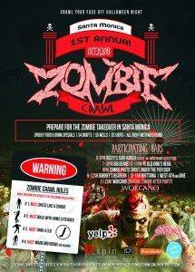 WEB-ZombieCrawl-215x300