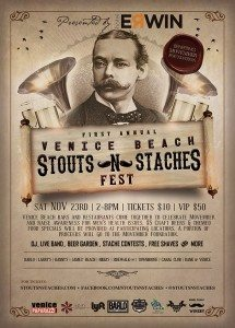 WEB_Stouts_N_Staches-215x300