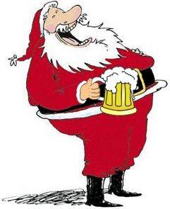 pub-crawl-santa
