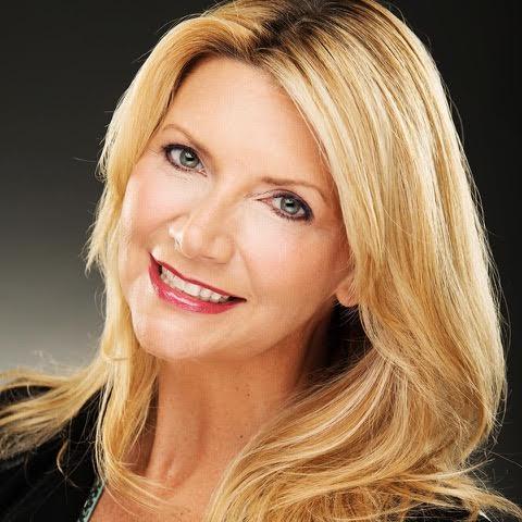 Rebecca Turk - Spin PR Group